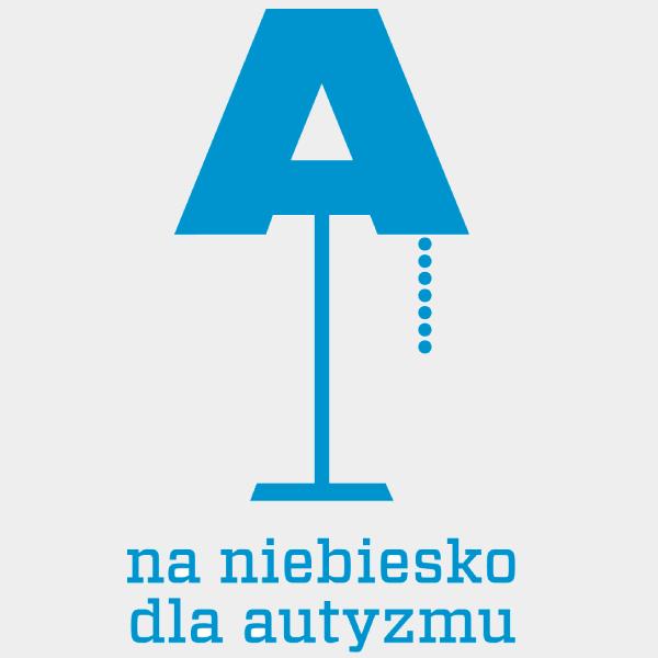 Zaświeć się na niebiesko i wspomóż dzieci dotknięte zaburzeniami ze spektrum autyzmu